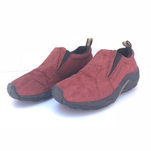 Merrell Shoes - Merrell Sz 8 Hiking Shoe